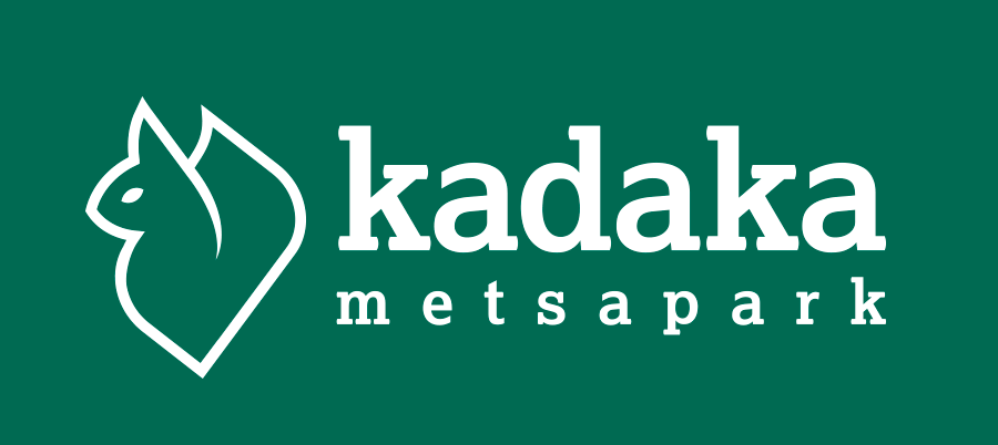 Kadaka Metsapark